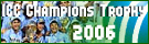 ICC Champions Trophy 2006 in India