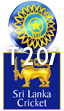 India Sri Lanka Twenty20